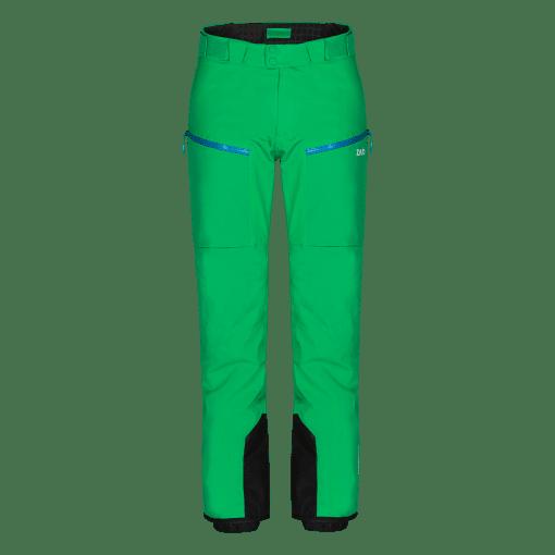 Nassfeld Pants 33