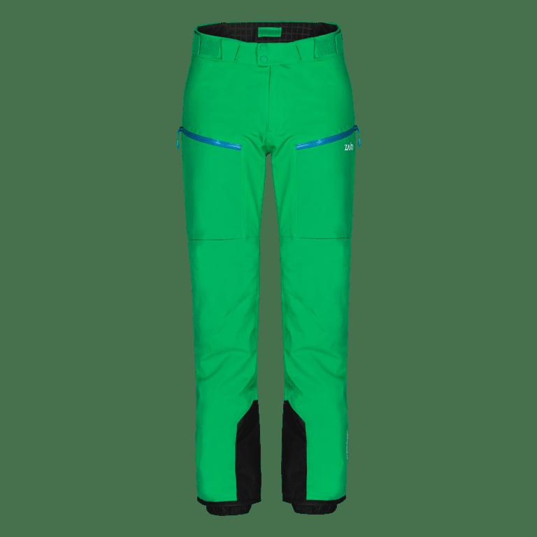 Nassfeld Pants 18