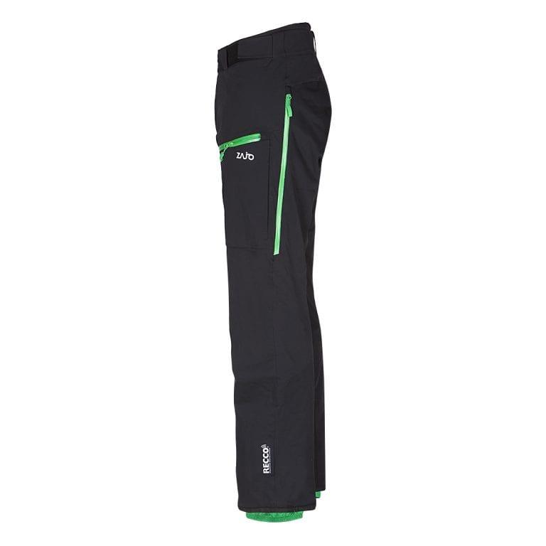 Nassfeld Pants 16