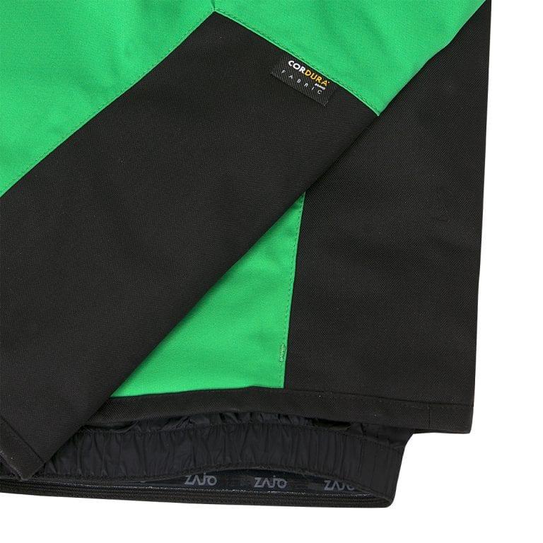 Nassfeld Pants 12