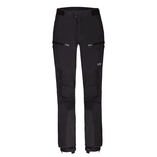 Karakorum Neo Pants 39