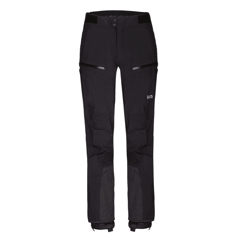 Karakorum Neo Pants 21