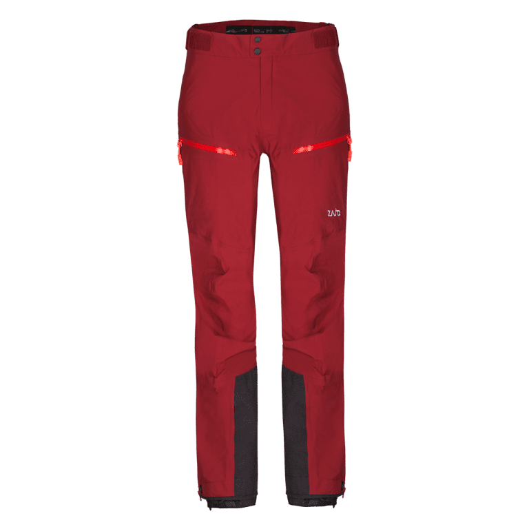 Karakorum Neo Pants 3