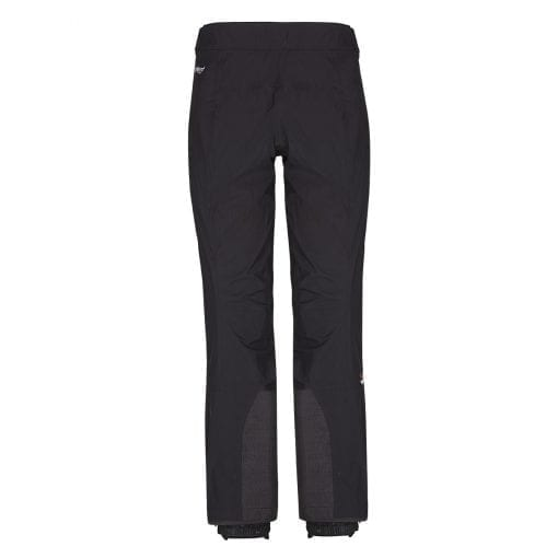 Karakorum Neo Pants 35