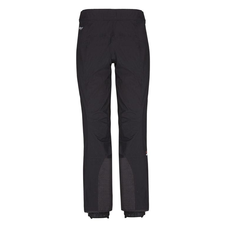 Karakorum Neo Pants 17