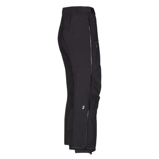 Karakorum Neo Pants 36