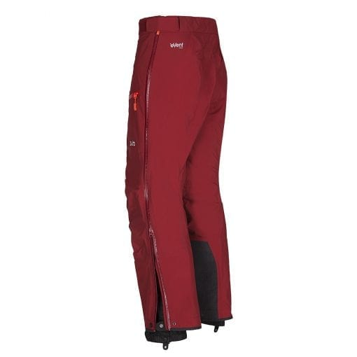 Karakorum Neo Pants 37