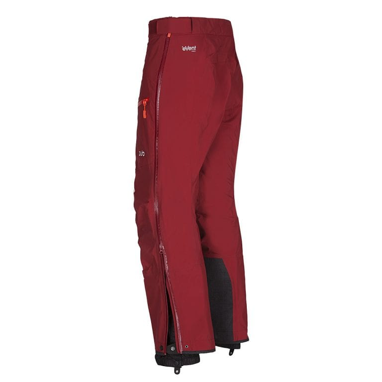 Karakorum Neo Pants 19
