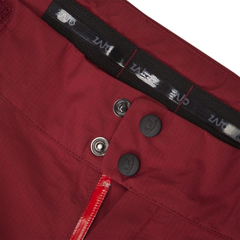 Karakorum Neo Pants 13