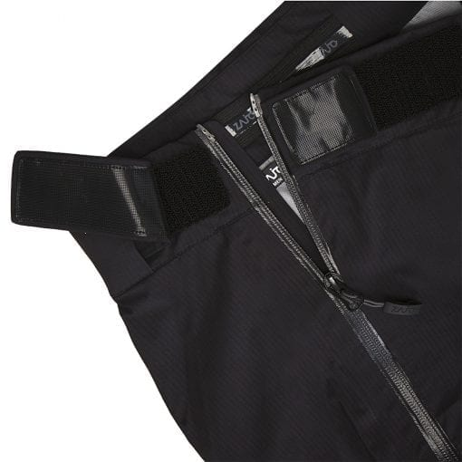 Karakorum Neo Pants 32