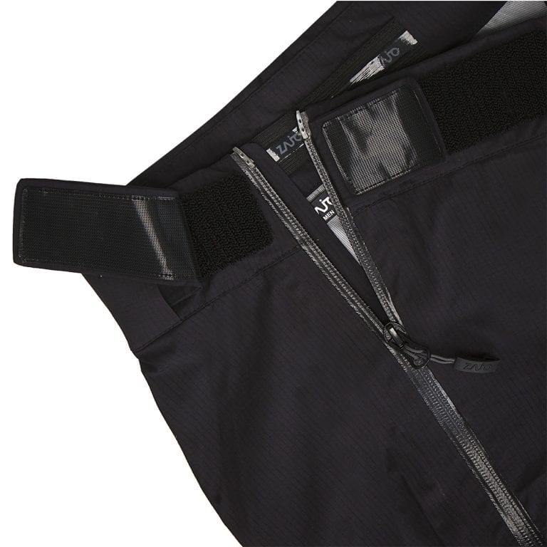 Karakorum Neo Pants 14