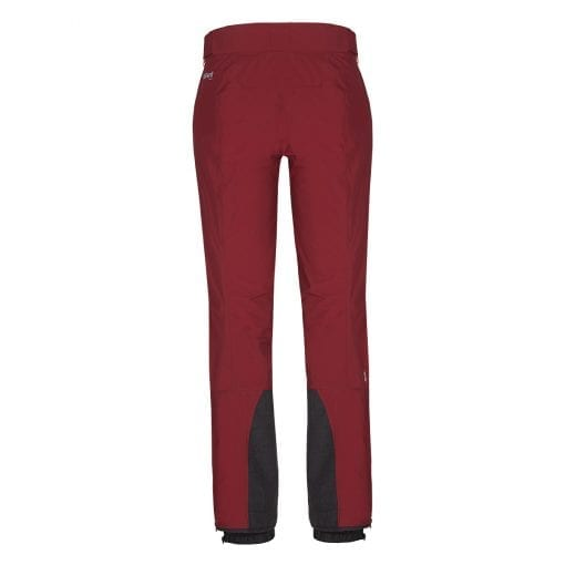 Karakorum Neo Pants 38