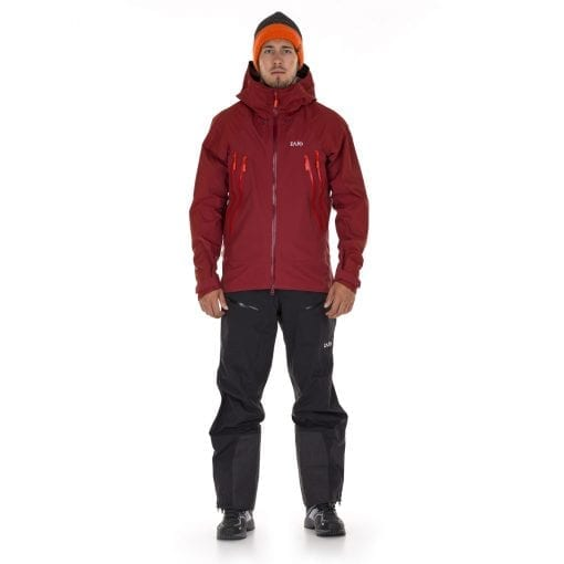Karakorum Neo Pants 22