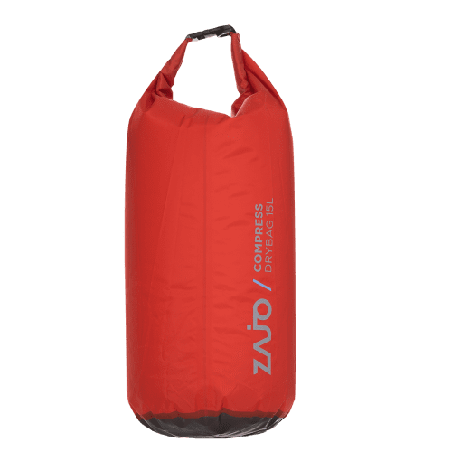 Compress Drybag 15L 39