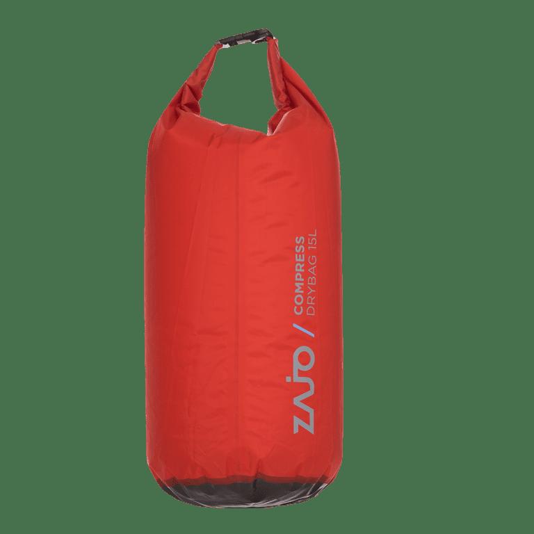 Compress Drybag 15L 21