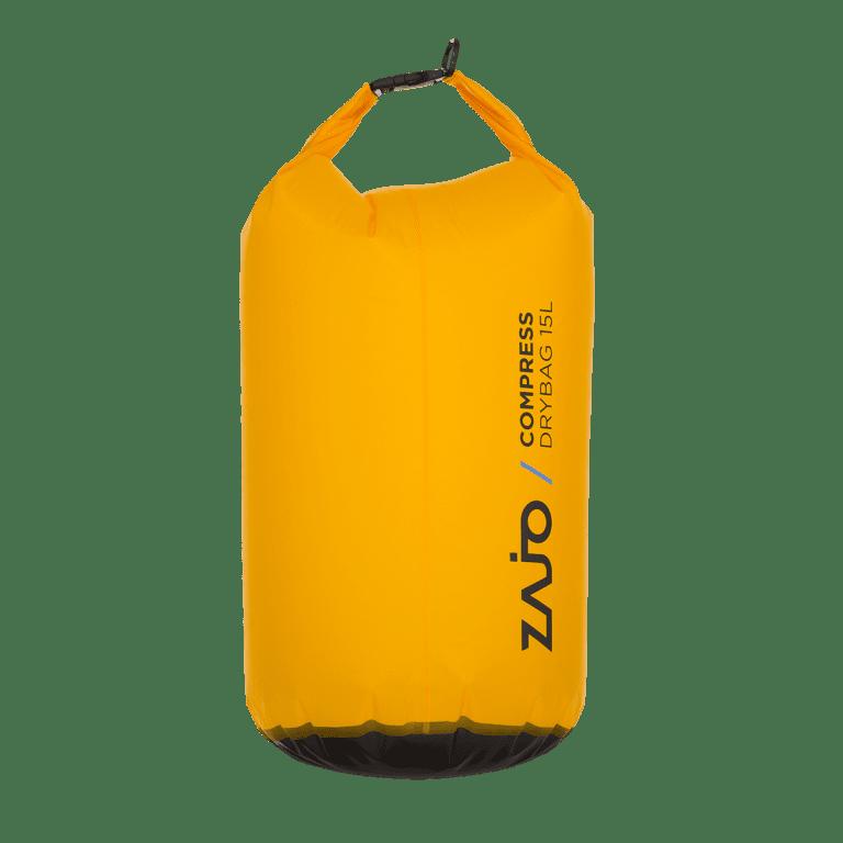 Compress Drybag 15L 3