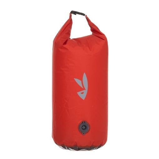 Compress Drybag 15L 33