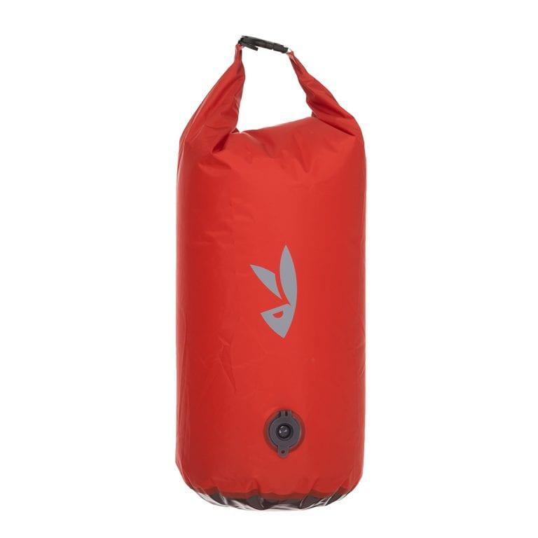 Compress Drybag 15L 15
