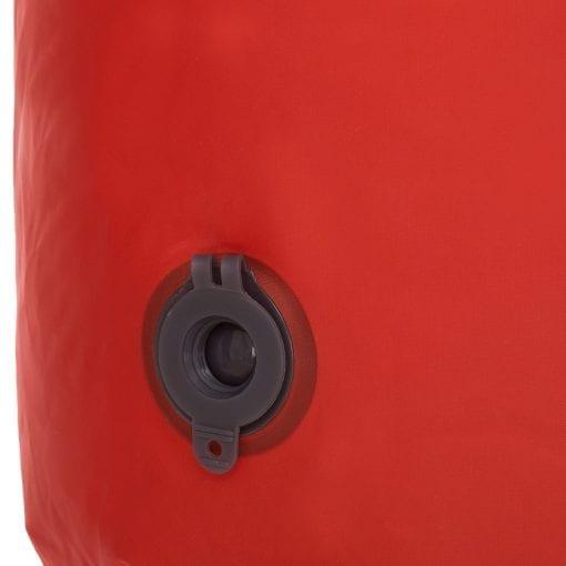 Compress Drybag 15L 34