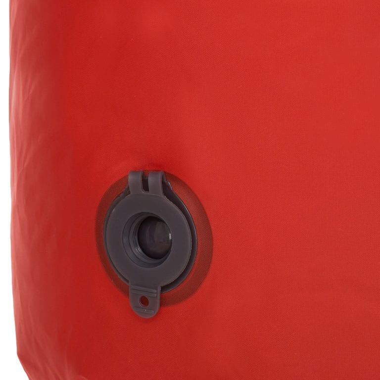 Compress Drybag 15L 16