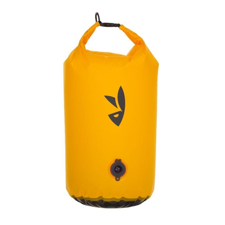 Compress Drybag 15L 18
