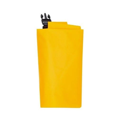 Compress Drybag 15L 37
