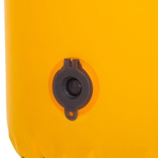 Compress Drybag 15L 38