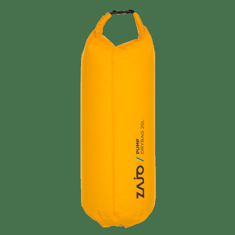 Pump Drybag 25L 3