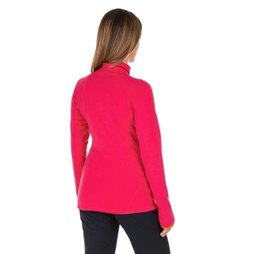 Anniviers W Pull 24
