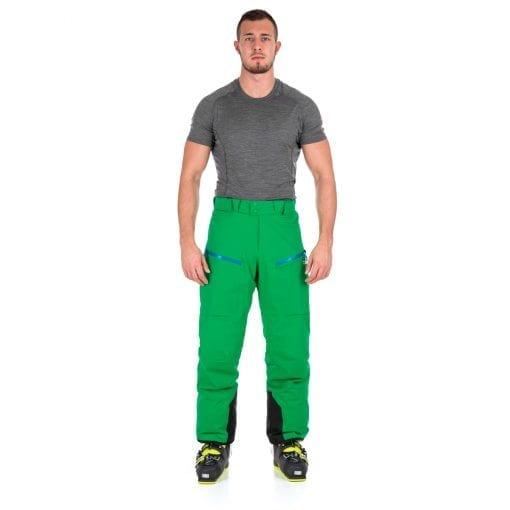 Nassfeld Pants 20