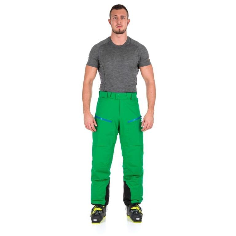 Nassfeld Pants 5