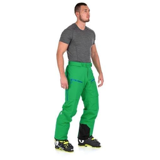 Nassfeld Pants 19