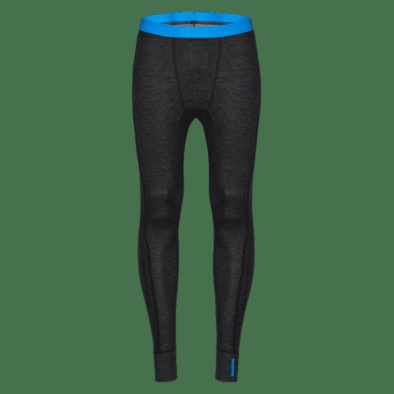 Bergen Merino Pants 3