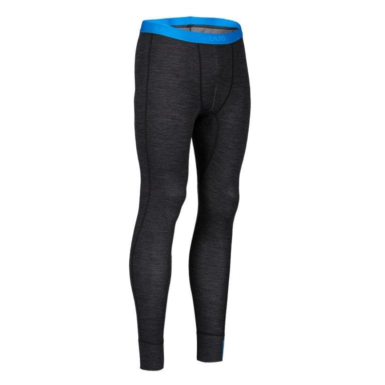 Bergen Merino Pants 5