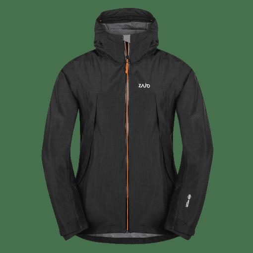 Gasherbrum Neo Jkt 52