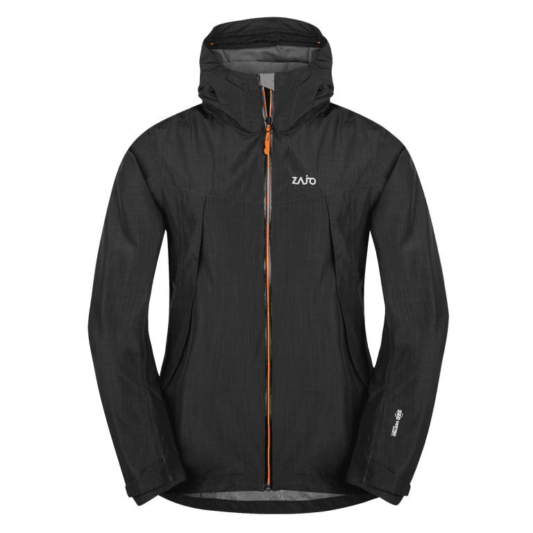 Gasherbrum Neo Jkt 26