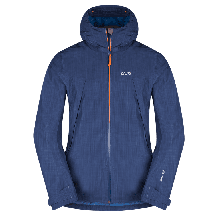 Gasherbrum Neo Jkt 3