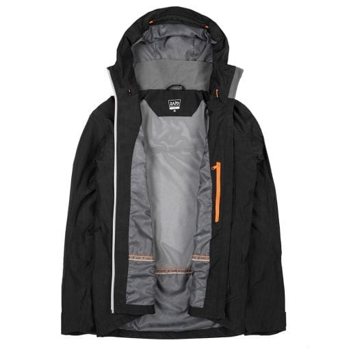 Gasherbrum Neo Jkt 41