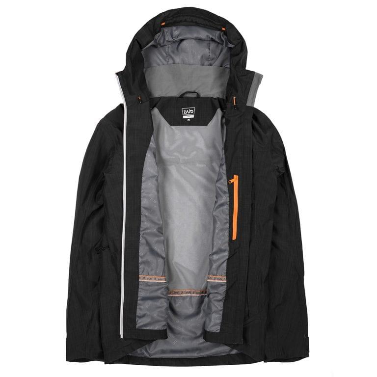 Gasherbrum Neo Jkt 15