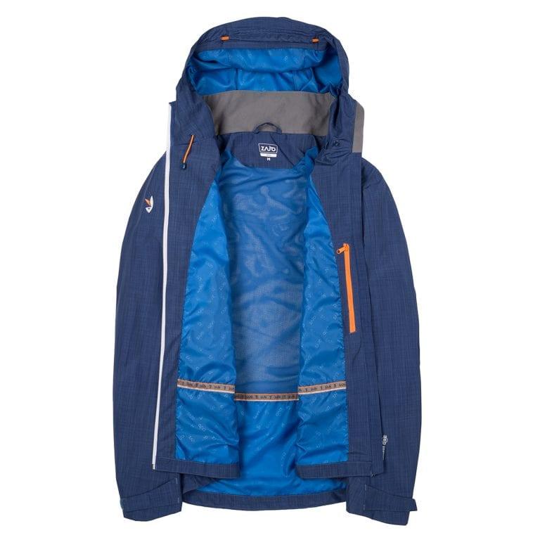 Gasherbrum Neo Jkt 18