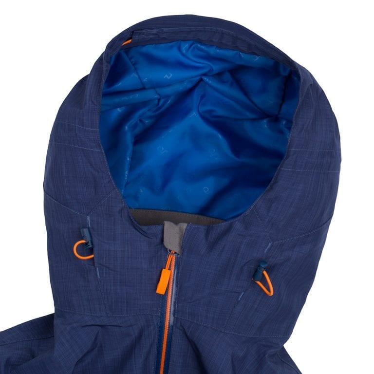 Gasherbrum Neo Jkt 20