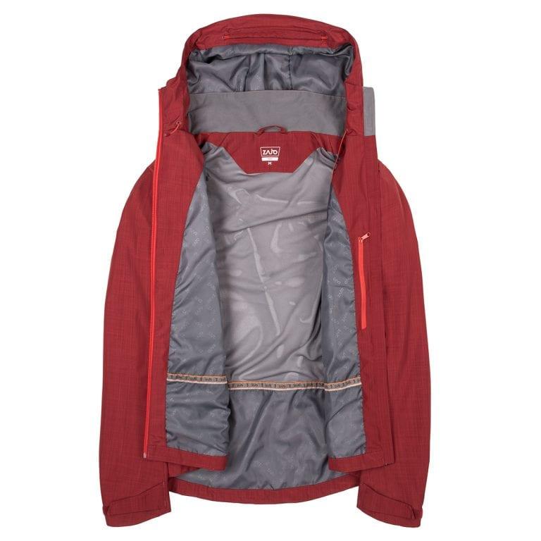 Gasherbrum Neo Jkt 12