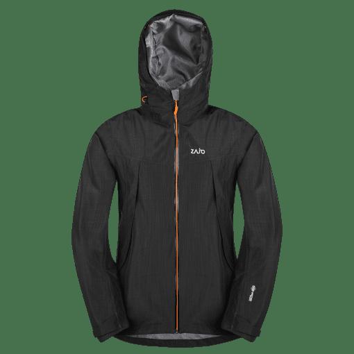 Gasherbrum Neo Jkt 49