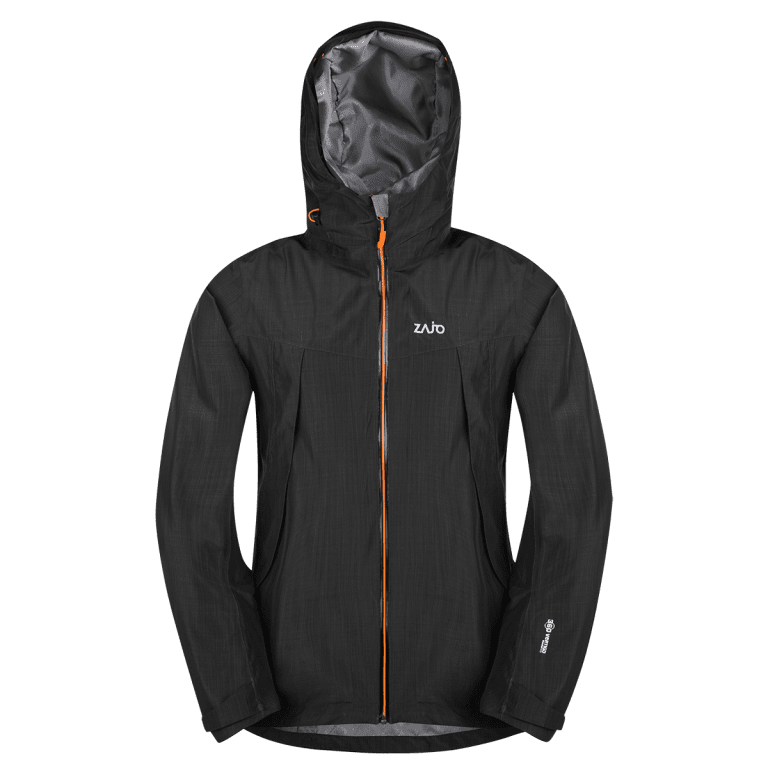 Gasherbrum Neo Jkt 23