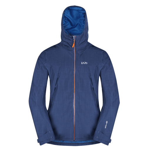 Gasherbrum Neo Jkt 50