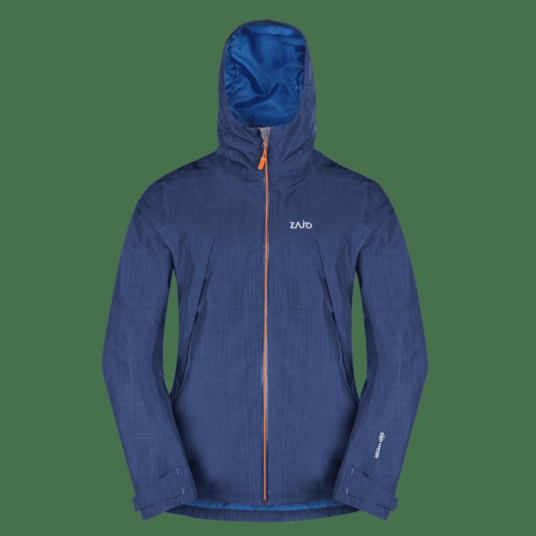 Gasherbrum Neo Jkt 24