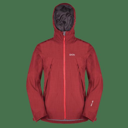 Gasherbrum Neo Jkt 51