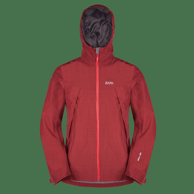 Gasherbrum Neo Jkt 25