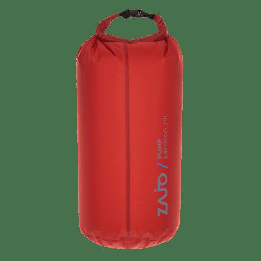 Pump Drybag 25L 35