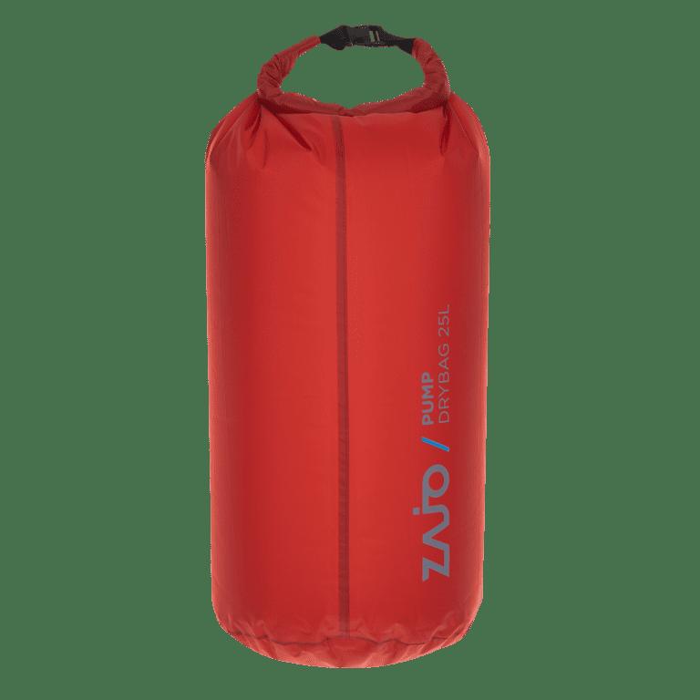 Pump Drybag 25L 19